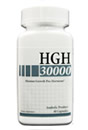 HGH 3000 Pill - Anti-aging human growth hormone