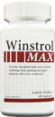 Winstrol Max - Shape your abs and gain muscle