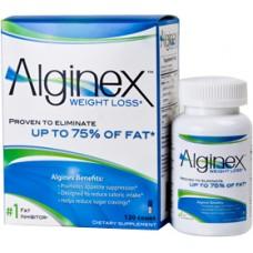 Alginex