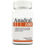 Anadral 100