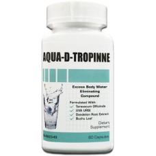 Aqua-D-Tropinne - Water Reduction