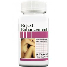 Blossom Breast Enhancement
