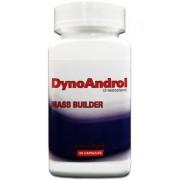 DynoAndrol