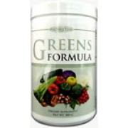 Green Daily Vitamin Superfood