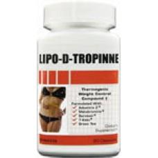 Lipo-D-Tropinne