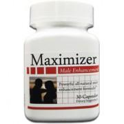 Androgenol Penile Maximizer