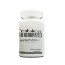 Trenbolonee 150